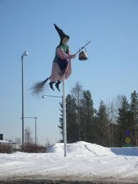 påskkärring_1