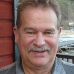 Bob Ostman GBS