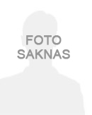 Foto_saknas