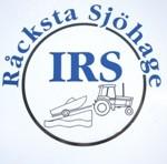 IRS logga-