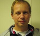 Johan Hansson KBS
