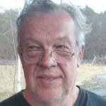 Lars SKold HSBK