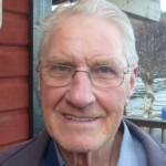 Lennart Gustafsson KBS