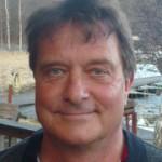 Mats Wreile SBK