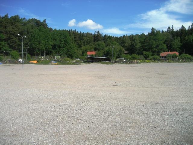Varvet140609